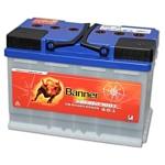 Banner Energy Bull 95601 (80Ah)