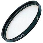 Marumi WIDE MC-UV 82mm