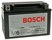 Bosch M6 AGM M6010 508012008 (8Ah)