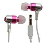 AVALANCHE MP3-115