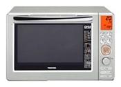 Toshiba ER-A7R