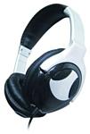 Firtech FM-780