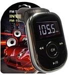 Intego FM-101