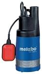 Metabo TDP 7500 S