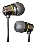 Fischer Audio HS-0004