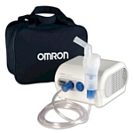 Omron CompAIR C28