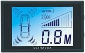 Ultravox L-304 B Voice