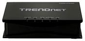TRENDnet TDM-C500