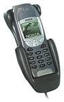 Nokia CARK-91