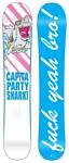 CAPiTA Party Shark FK (10-11)