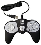 Defender Game Racer Classic