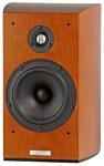 ASW Loudspeaker Genius 110