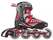 СК (Спортивная коллекция) Ultra 2011
