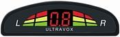 Ultravox D-204 B Voice