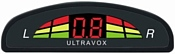 Ultravox D-202 B Voice