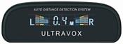Ultravox V-204 S Voice