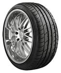 Toyo Proxes T1 Sport 215/45 R18 93Y