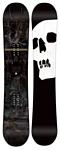 CAPiTA Black Snowboard of Death (10-11)