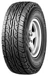 Dunlop Grandtrek AT3 285/65 R17 115H