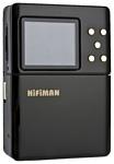 HiFiMAN HM-801 2Gb