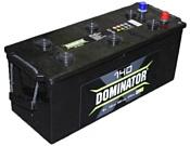 Dominator 6СТ-140 АЗ R (140Ah)