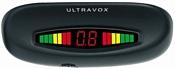 Ultravox R-104 B Voice