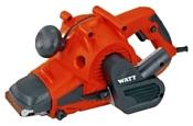 Watt WBS-850