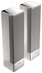 Loewe Individual Sound Universal Speaker