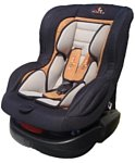ForKiddy Maxi Drive