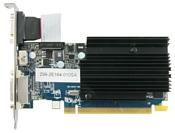 Sapphire Radeon HD 6450 625Mhz PCI-E 2.1 1024Mb 1334Mhz 64 bit DVI HDMI HDCP