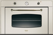 Hotpoint-Ariston MHR 940.1 (OW)