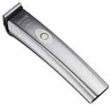Moser 1584-0050 Li+Pro Mini
