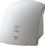 AEG HE 260 TM