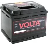 Volta 6CT-44 AЗЕ (44 А/ч)