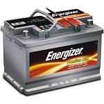 Energizer Premium AGM EA70-L3 570901 (70Ah)