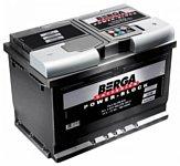 Berga PB-N7 563 400 061 (63Ah)