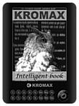 Kromax Intelligent Book KR-620