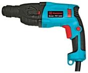 Hammer PRT 620C PREMIUM