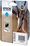 Epson C13T10824A10