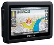 Prology iMap-407A