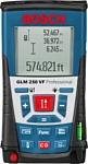 Bosch GLM 250 VF (0601072100)
