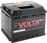 Volta 6CT-77 АЗE (77 А/ч)