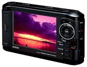 Epson Photoviewer P-7000
