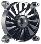 Cooler Master Turbine Master MACH1.2 (R4-TMBB-12FK-R0)