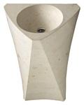 Bandini Prisma 530300