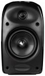 Polk Audio TL3