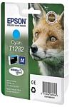 Epson C13T12824010