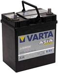 VARTA ASIA Dynamic 70 L (70Ah)