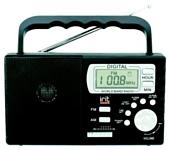 Irit IR-702