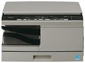 Sharp MX-B200